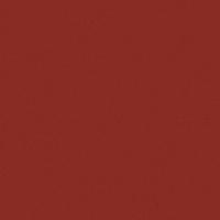 oxidrot (3009)