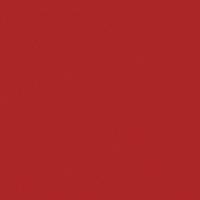 tomatenrot (RAL3013)
