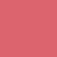 altrosa (RAL3014)