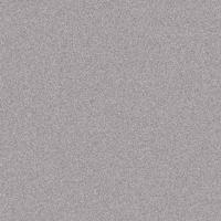 weissaluminium (RAL9006)