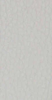 TECTA Leder - cremeweiss