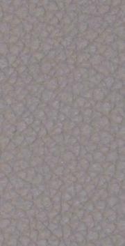 TECTA Leder - grau