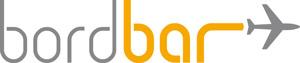 Bordbar Bordbar Logo Web Bordbar