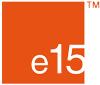 e15 E15 Kat 100 Web e15