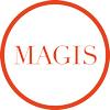 Magis Magis Kat Web Magis Logo