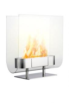 Iittala - Fireplace