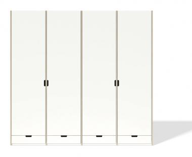 Müller Möbelwerkstätten - Modular Anbaubar