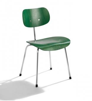 wilde spieth s68 mehrzweckstuhl design egon eiermann kinku. Black Bedroom Furniture Sets. Home Design Ideas