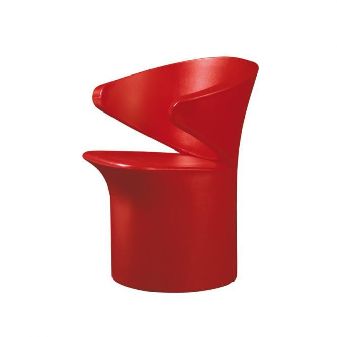 Eero Aarnio Originals - Focus 2 Chair