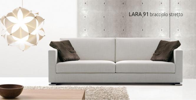 Ventura - Lara 91 sa