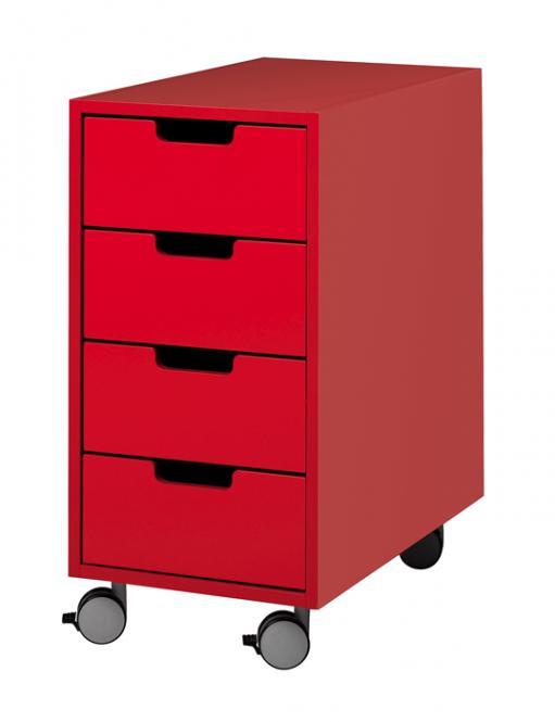 m ller m belwerkst tten modular container kinku. Black Bedroom Furniture Sets. Home Design Ideas