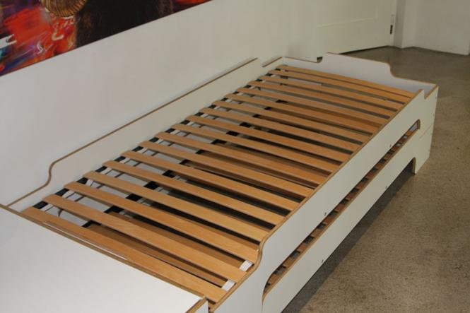rolf heide stapelliege m ller m belwerkst tten cpl. Black Bedroom Furniture Sets. Home Design Ideas