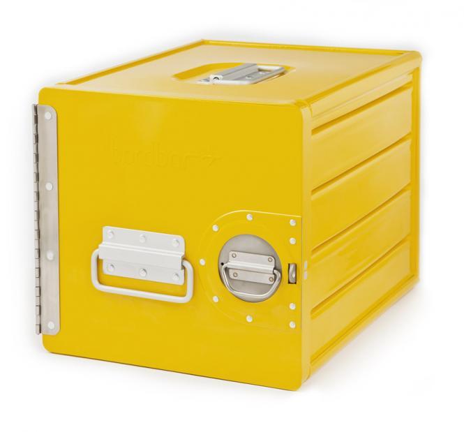 rollcontainer bordbar cube kinku. Black Bedroom Furniture Sets. Home Design Ideas
