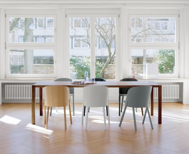 e15 this design stefan diez stuhl kinku. Black Bedroom Furniture Sets. Home Design Ideas