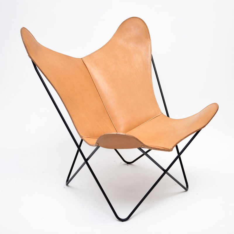 Hardoy Butterfly Chair | Original | KINKU®