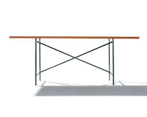 Eiermann 1 Tischgestell Richard Lampert | B 110 x H 66 x T