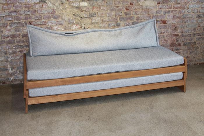richard lampert stapelbett l nneberga eiche massiv. Black Bedroom Furniture Sets. Home Design Ideas