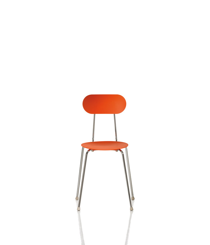 magis mariolina stuhl kinku. Black Bedroom Furniture Sets. Home Design Ideas