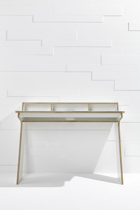 m ller m belwerkst tten slope sekret r kinku. Black Bedroom Furniture Sets. Home Design Ideas