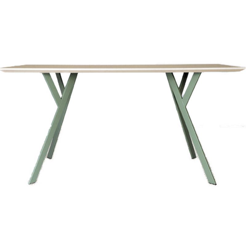 wilde spieth typus tisch kinku. Black Bedroom Furniture Sets. Home Design Ideas