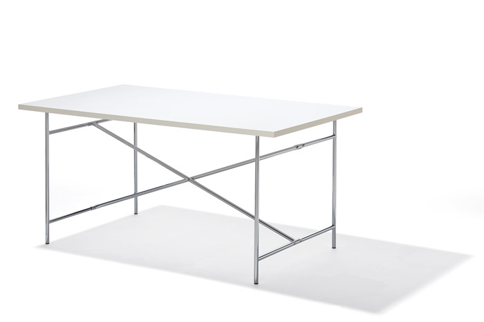 Eiermann Esstisch Tischplatte Eiche Tanne Oder Fichte Kinku