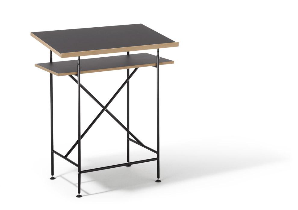 Stehpult Milla | Richard Lampert | Design Otto Sudrow | KINKU®