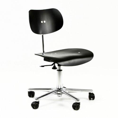 wilde spieth s 197 gh stuhl kinku. Black Bedroom Furniture Sets. Home Design Ideas