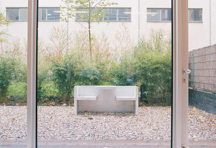 Eetbank En Tafel : Balkon tafel inspirerende luxuriös balkon sichtschutz