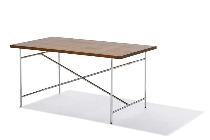 Tisch Eiche Geräuchert eiermann esstisch tischplatte eiche tanne oder fichte kinku