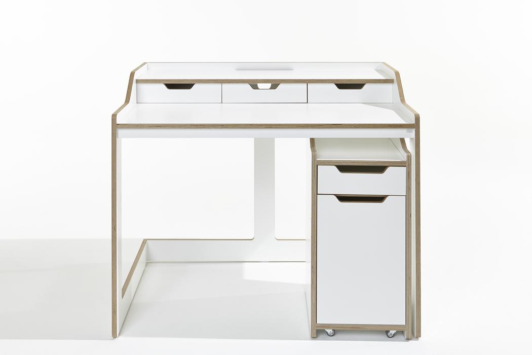m ller m belwerkst tten plane rollcontainer kinku. Black Bedroom Furniture Sets. Home Design Ideas