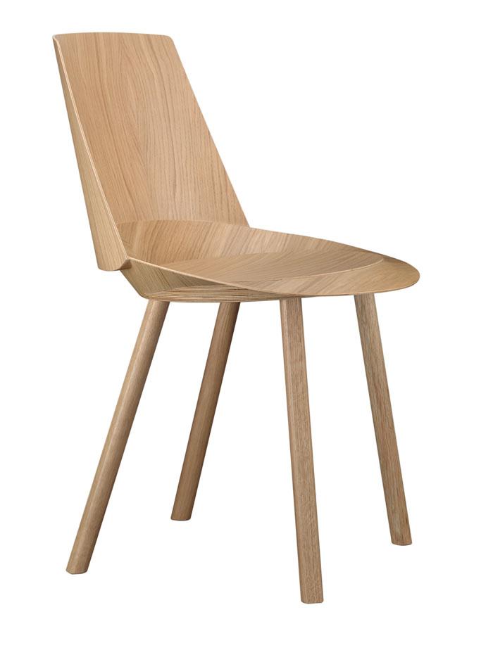 e15 houdini ch04 design stefan diez holzstuhl kinku. Black Bedroom Furniture Sets. Home Design Ideas